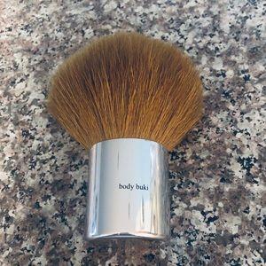 Bare Minerals body Kabuki brush